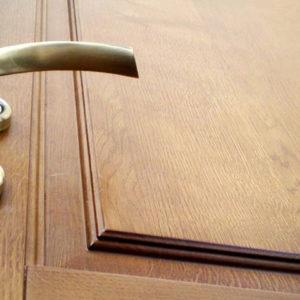 Дверные полотна для любого помещения
